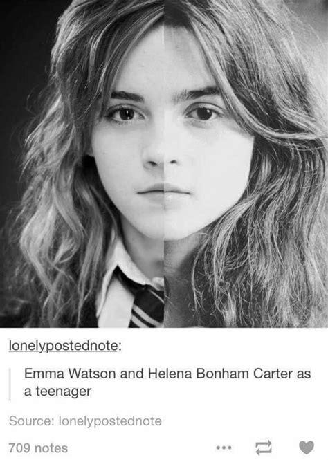 emma watson upcoming movies emma watson s new upcoming movies what s next in 2017