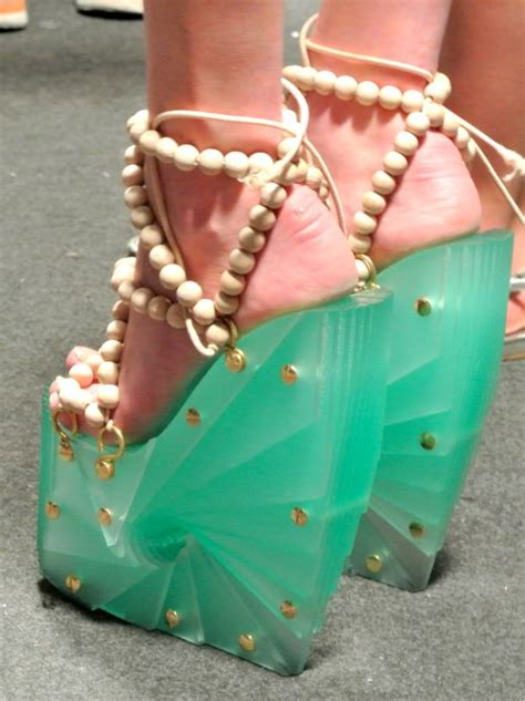 Sandal Trendy Lga 892 1000 images about stunning s shoes on fendi purses collections and