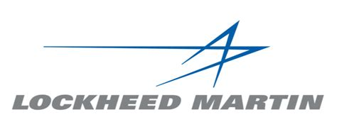 Lockheed Martin Engineer Mba by Roy G Perry College Of Engineering Pvamu Home