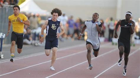 Sjs Section by 2016 Sac Joaquin Section State Meet Contenders Sprints Hurdles