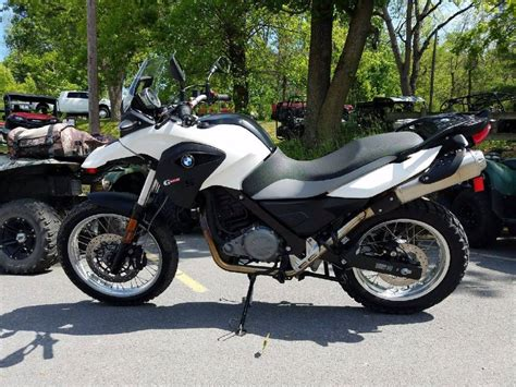 Bmw Gs 650 For Sale by Bmw G 650 Gs For Sale Used Motorcycles On Buysellsearch