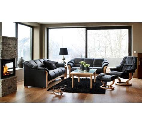 ekornes oslo sofa ekornes oslo sofa review rs gold sofa