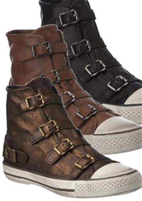 ash virgin compare prices womens ash trainers  top