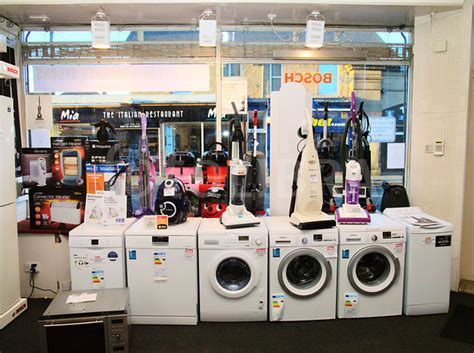 Kitchen Appliances: shop appliances 2018 collection Sears