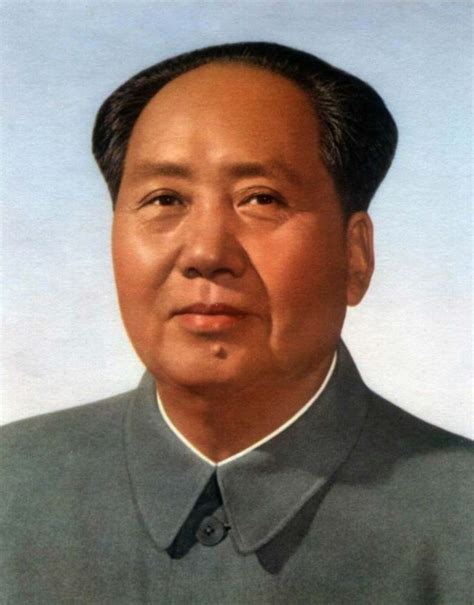 mao mao the mao zedong 1893 1976 biography life of chinese communist leader