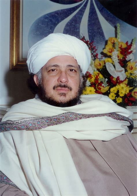 biography shaykh muhammad al maliki found for ali alawi on http santrigenggong wordpress com