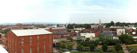 Search Frederick Md 365 Frederick A Community Tell Us Your Favorite Things To Do In Frederick