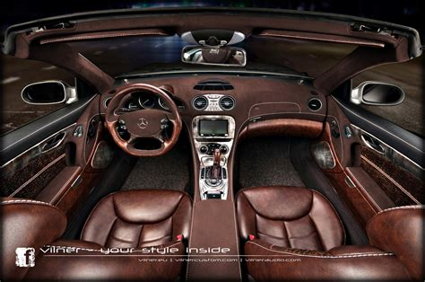 custom car interior design custom car interior design