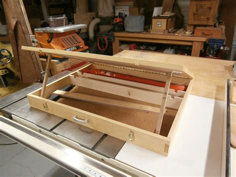drafting table with storage drafting table and storage box max vollmer