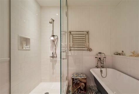 kirsten dunst apartment apartment shemazing