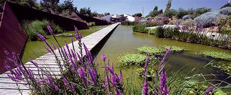 jardin botanico bcn visit bcn jard 237 bot 224 nic botanical institute