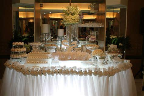 Wedding Anniversary Ideas Lebanon by Lebanese Wedding Gifts Gift Ftempo