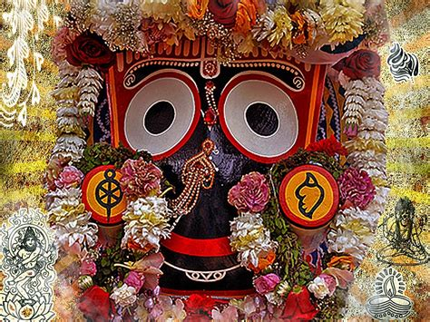 jagannath wallpaper for desktop wallpaper wallpaper jagannath god