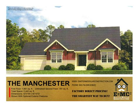 buy modular home stunning the manchester rendering at buy modular home on