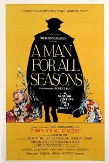 watch online a man for all seasons 1966 full movie hd trailer a man for all seasons 1966 paul scofield wendy hiller leo mckern robert shaw orson welles