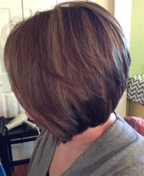 angled bob hair style fors black women 1000 ideas about tapered bob on pinterest reverse bob