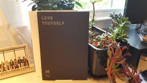 articulo   analisis de love  tear