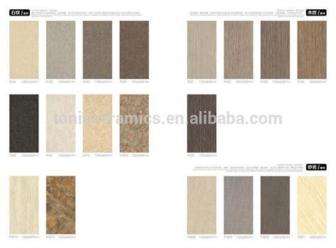 spessore piastrella piastrelle spessore 3 mm prezzi confortevole soggiorno