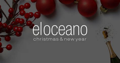 new year 2018 catering 2017 new year 2018 at el oceano hotel restaurant