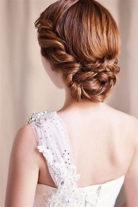 low chignon wedding hairstyle low chignon updo s pinterest