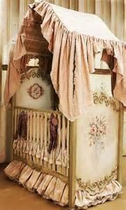 Most Expensive Baby Crib Most Expensive Baby Cribs In The World Top Ten List