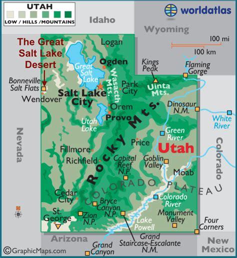 utah time zone salt lake city pacific time zone