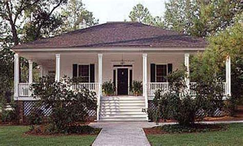 cottage of the year coastal living southern living house plans southern living cottage house plans low country cottage