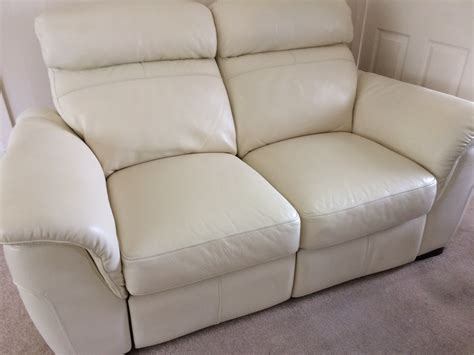 leather repair sofa leather sofa repair bishopbriggs the sofa