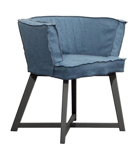 small grey armchair uplifting gray armchair for you 2018 9fitmonths com