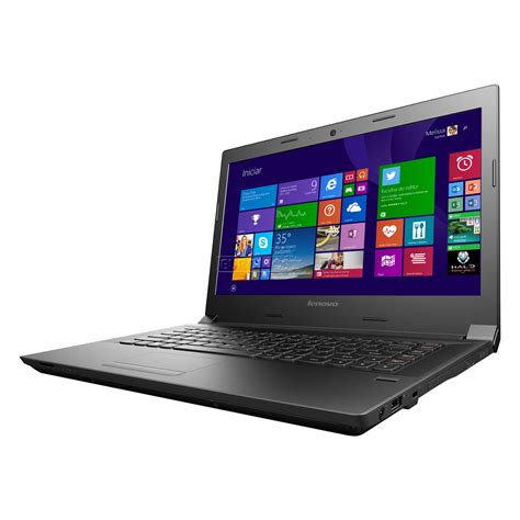 Laptop Lenovo B40 30 notebook b40 30 lenovo mcg2amh