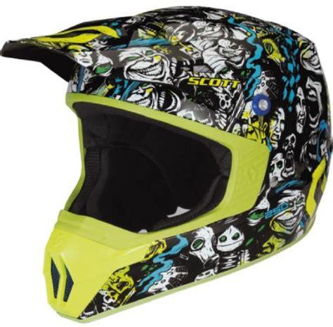 Harga Merk Aice helm trail merk scot 250 hrg 1 2 jt