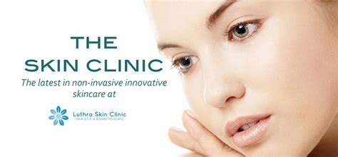 laser hair removal skin clinic skin care 700 skin clinic dr sachin luthra skin s t d cosmetic