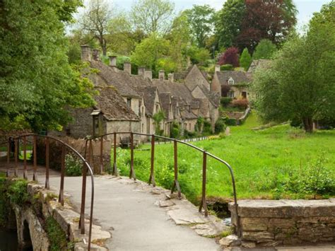 small villages beautiful small villages around the world that are
