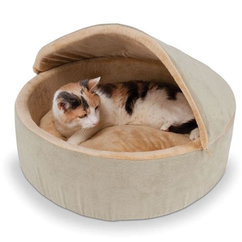cat beds for large cats too tall for comfort roundup of our extra large beds