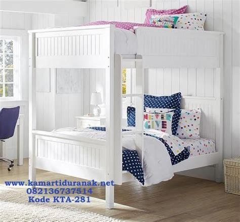 Tempat Accesories Susun 325 best images about kamar tidur anak on models wardrobes and 2017