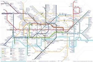 subway map underground underground subway map graphic