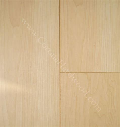 Formica Laminate Flooring Laminate Flooring Formica Brand Laminate Flooring