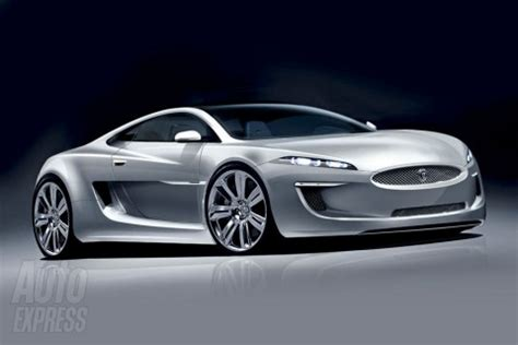 imagenes de jaguar autos autos de lujo muy buenos imagenes taringa
