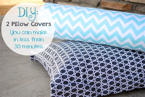 Easy Diy Cover by 40 Diy Ideas For Decorative Throw Pillows Cases Big