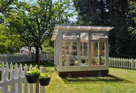 modern green house plans building a shed greenhouse vinyl storage shed doors hydroponic greenhouse design plans
