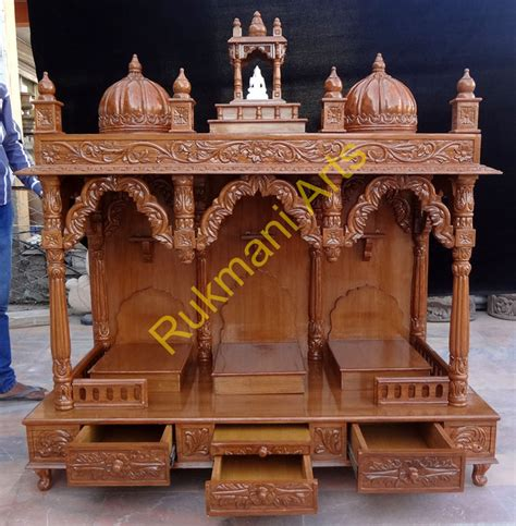 small mandir design for home studio design gallery