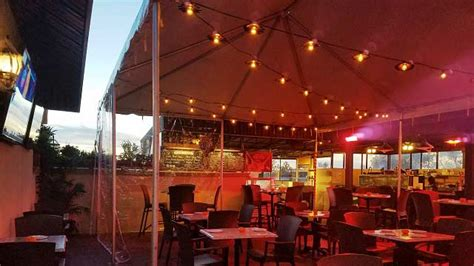 top bars on bourbon street bourbon street rooftop bar in new york nyc therooftopguide com