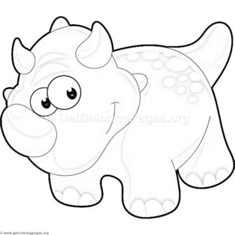 advanced dinosaur coloring pages dinosaurs page 2 getcoloringpages org