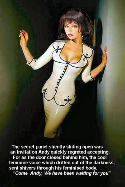 femdom sissy sissy 10 cartoon andy latex pinterest 307 best images about femdom art andy latex or similar