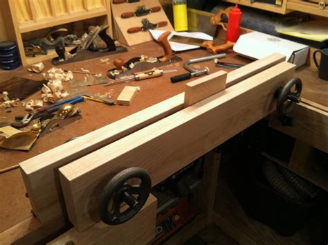 wood bench vise pdf diy woodworking bench vise kit download woodworking cabinets woodproject