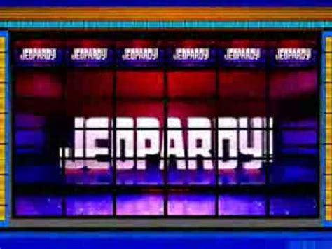 new jeopardy 2014 edition powerpoint 2007 game 2 16