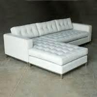 bisectional sofa jane bisectional sofa by gus modern smart furniture