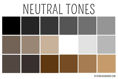 what are neutral colours would you wear nude shoes meant for non black people