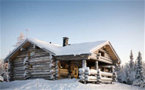 einsame hütte im schnee mieten skih 252 tten bergh 252 tten chalets ferienwohnungen direkt