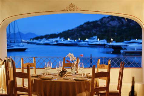 grand hotel poltu quatu porto cervo sardegna grand hotel poltu quatu poltu quatu arzachena